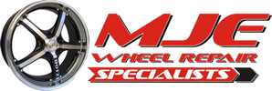 MJE Wheel Repair - Alloy Wheel Repair and Refurbishment, Aluminium Welding, Northern Ireland