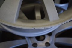 wheel-repair-1.jpg