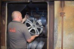 wheel-repair-11.jpg
