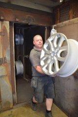 wheel-repair-14.jpg