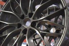 wheel-repair-20.jpg