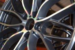 wheel-repair-23.jpg