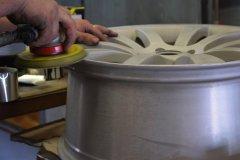 wheel-repair-5.jpg